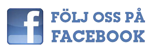 fopfb